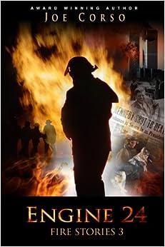 Descargar Utorrent Para Pc Engine 24: Fire Stories 3: Volume 3 Directas Epub Gratis