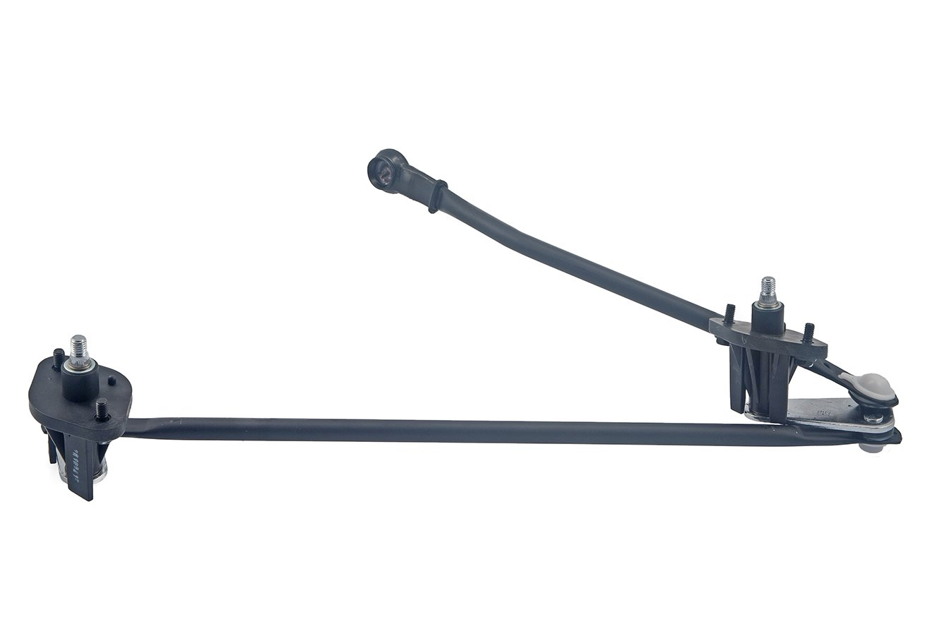 Auto 7 904-0015 Windshield Wiper Link Assembly