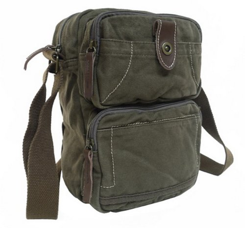 10-washed-canvas-crossbody-bag-c36grn