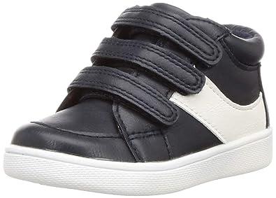 Buy Mothercare Boy's Navy Sneakers-7 UK