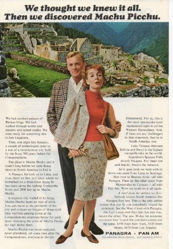 1965-pan-american-panam-airlines-vintage-retro-magazine-advertising-vintage-ads