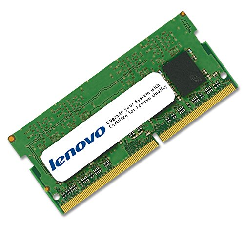 512mb Pc2 4200 240 Pin - 6