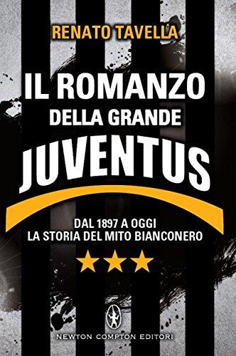2013. Lalba della nuova era (Italian Edition)