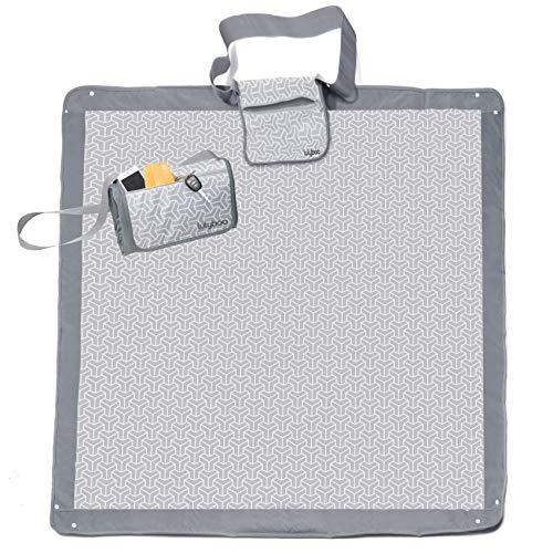 Lulyboo Smart Edge Outdoor Blanket product image