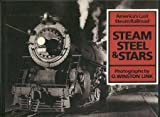 Steam, Steel and Stars, Tim Hensley, 0810916452