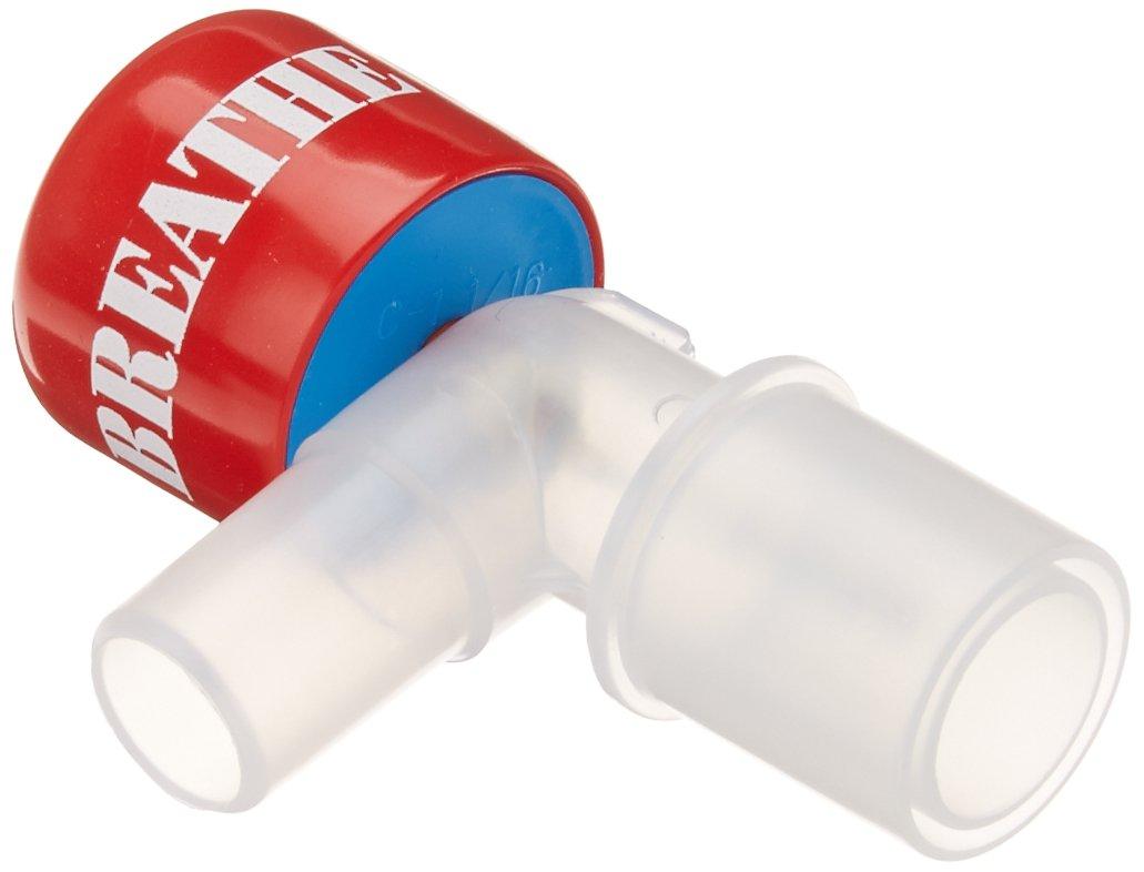 Mini Respirator Monitor