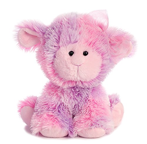 Aurora World Sprinkles Lamb Plush