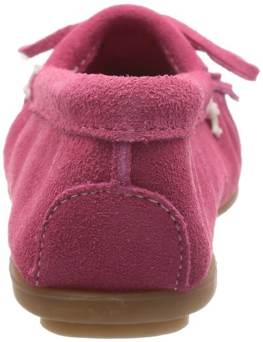 Donna Minnetonka Donna Loafers Minnetonka Donna Rosa Rosa Minnetonka Kilty Loafers Kilty Kilty Loafers dxqfCd