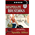 Desperate Housedogs (The Pampered Pets Series Book 1)