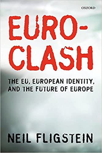 Descargar Por Torrent Euroclash: The Eu, European Identity, And The Future Of Europe De PDF A PDF