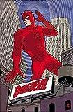 Daredevil by Mark Waid Omnibus Vol. 1