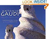 #4: Antonio Gaudi: Master Architect