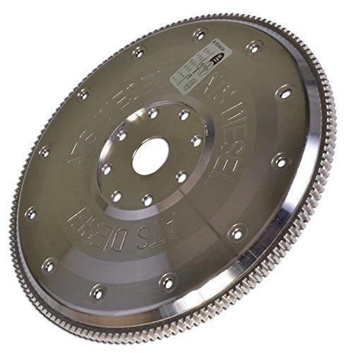 ATS Diesel 3059002326 Flexplate (Billet Flexplate)