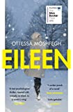 Eileen (Longlisted for Man Booker Prize 2016)