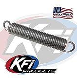 KFI P800304 Plow Spring