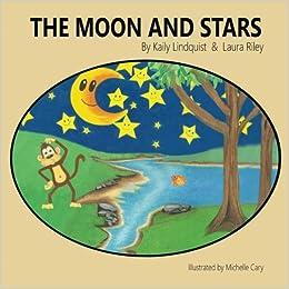 Como Descargar Un Libro Gratis Moon And Stars Epub Patria