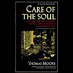Care of the Soul | Thomas Moore