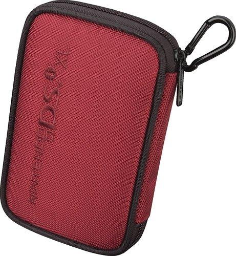 Nintendo Ultimate Travel Case for DSi XL