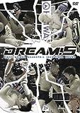 DREAM.5 ライト級グランプリ2008 [DVD]