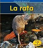 La Rata, Patricia Whitehouse, 1432942069