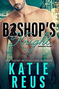 Bishop's Knight