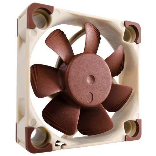 50mm fan - 6