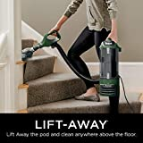 Shark Rotator Lift-Away DuoClean Pro with
