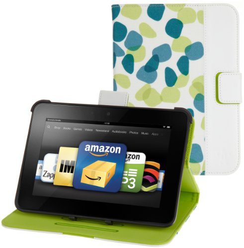 belkin-petals-standing-cover-for-kindle-fire-hd-7-previous-generation-emerald-will-only-fit-kindle-f