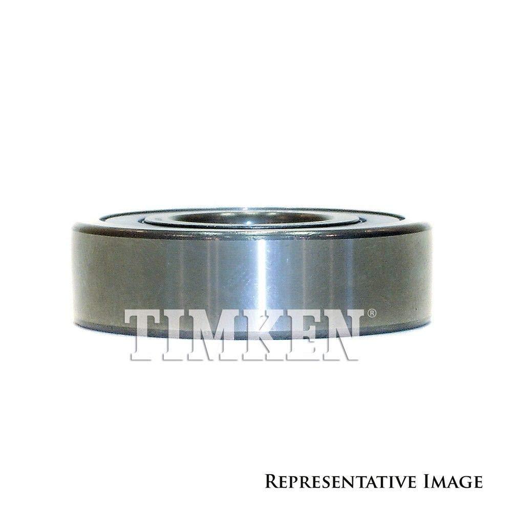 Timken 109FF Bearing