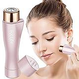 Facial Hair Remover for Women, Fullife Waterproof