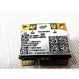 HP 572520-001 WLAN MODULE/WiFi LINK 1000 MINICARD