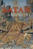 Satan, Henry Ansgar Kelly, 0521604028
