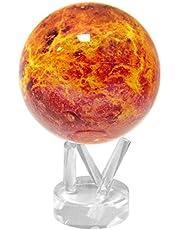 4.5 Venus MOVA Globe by Mova