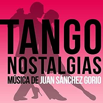 Feliz Cumpleanos Mama de Juan Sánchez Gorio en Amazon Music ...