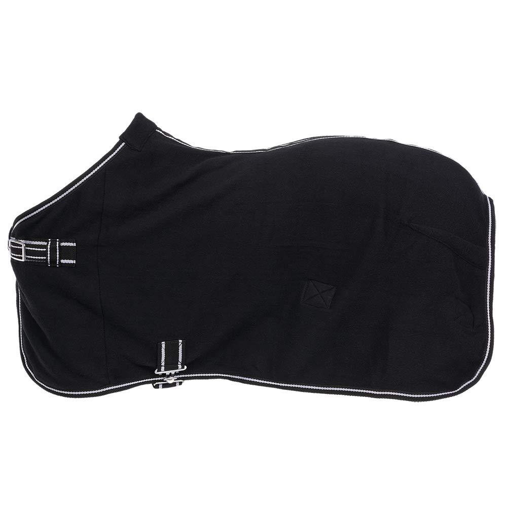Tough-1 Mini Blanket Liner w/Leg Straps Small/Medi by Tough-1