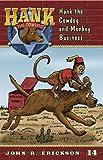 Hank the Cowdog and Monkey Business (Hank the Cowdog (Quality))