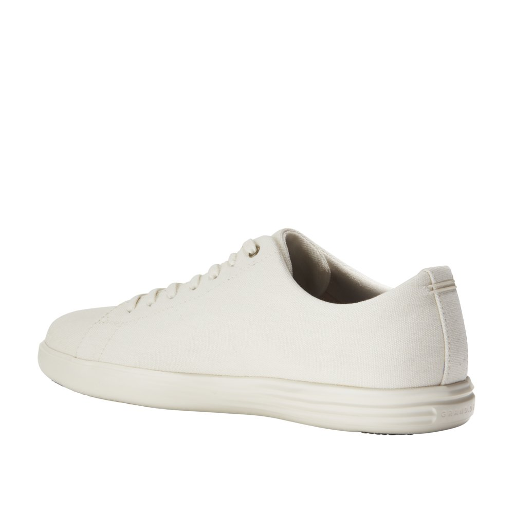 Cole-Haan-Men-039-s-Grand-Crosscourt-II-Sneaker thumbnail 32