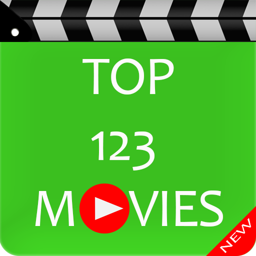 Amazon Com Top 123 Movies Movies For You Appstore For Android