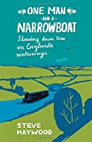 One Man and His Narrowboat: Slowing Down Time on England's Waterways