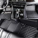 Bmw Car Mats Review and Comparison