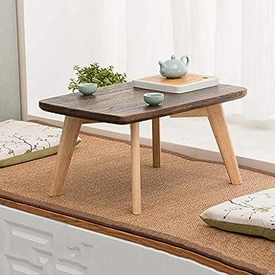 Muebles y accesorios de jardín Mesas Pequeña mesa salón de té de ...