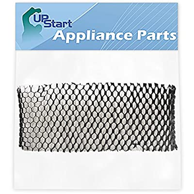 Replacement Holmes HM1230 Humidifier Filter - Compatible Holmes HWF62 Air Purifier Filter