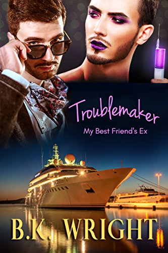 troublemaker-my-best-friend-s-ex