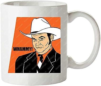 Whammy Popular Top Selling Parody Pop Culture Movies Whammy ...