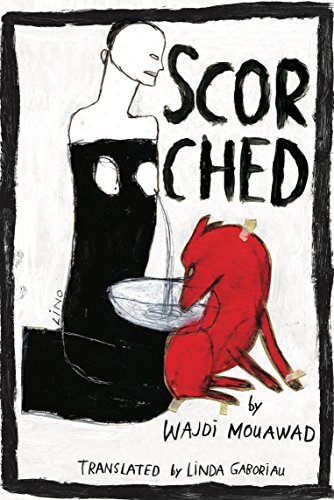 Scorched (Revised Edition) by Brand: Playwrights Canada Press