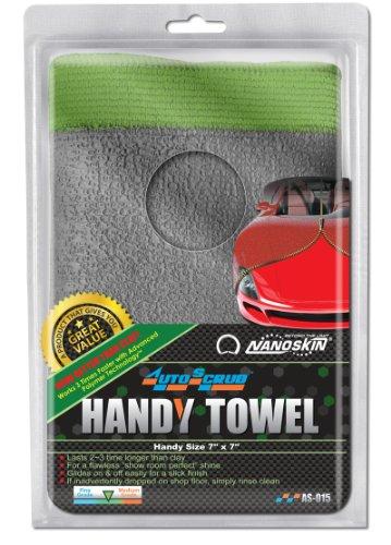 clay towel 7×7 buyer's guide