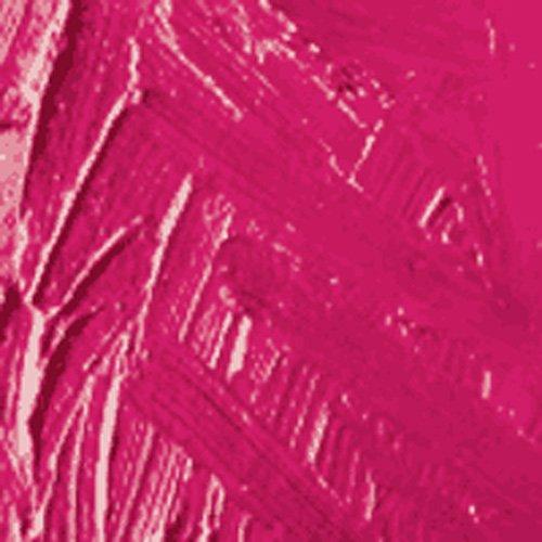 Grumbacher Pre-Tested Oil Paint, 37ml/1.25 Ounce, Rose Madder Hue (Williamsburg Petal)