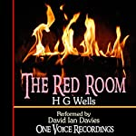 The Red Room | H. G. Wells