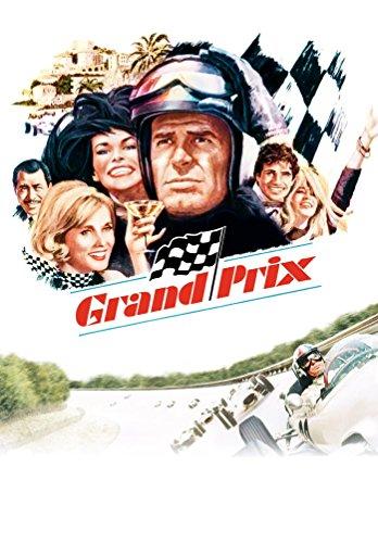 grand-prix-1966