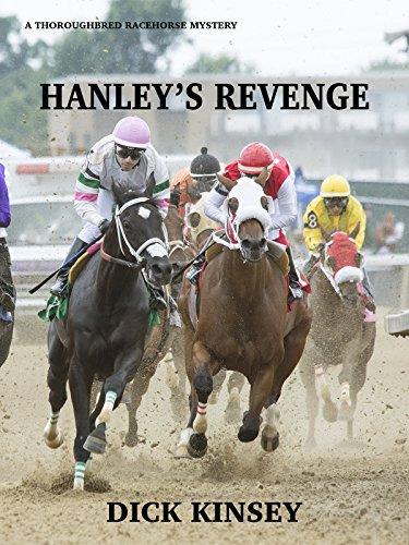 D.O.W.N.L.O.A.D Hanley's Revenge [P.P.T]